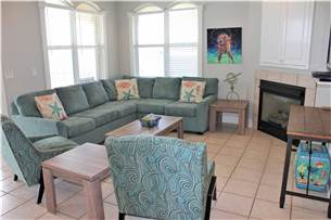Welcome to Monterey Condominium 402C a great South Walton vacation rental