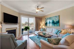 Welcome to Sanctuary at Redfish 1114 a great South Walton vacation rental