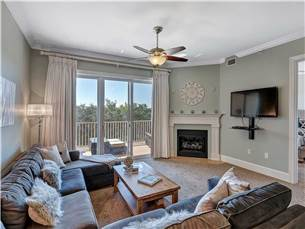 Welcome to Sanctuary at Redfish unit 2121 a great South Walton Beach vacation rental