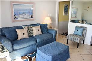 Welcome to Summer Breeze 304 a great Destin vacation condo