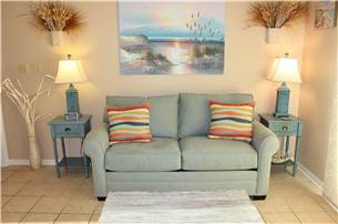Welcome to Summer Breeze 308 a great South Walton Vacation Rental