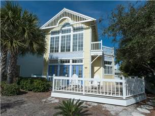 Excellent Sunny Oasis Destin 5 Bedroom 5 Full Bathroom Place To Stay Home Interior And Landscaping Eliaenasavecom