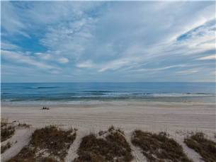 Seawinds Townhome 3 Miramar Beach Fl 4 Bedroom Vacation