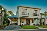 Welcome to Southern Grace a beautiful vacation rental home