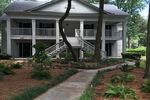 PP 120-2 Weehawka Pawleys Island South Carolina TideLife Vacation Rentals