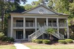 PP 179-1 Tanglewood Pawleys Island South Carolina TideLife Vacation Rentals