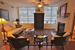 2 bedroom downtown Savannah vacation rental