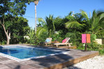 Bay Pointe Saddlebunch Keys Florida Action Keys Realty of the Florida Keys