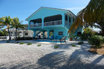 Casa Turquesa Summerland Key Florida Action Keys Realty of the Florida Keys