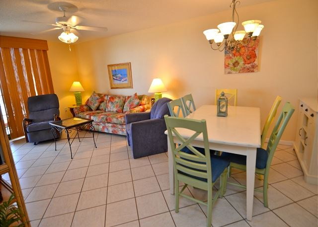 Phoenix Vi 712 2 Bedrooms Vacation Condo Rental Orange Beach Al 108837 Fr