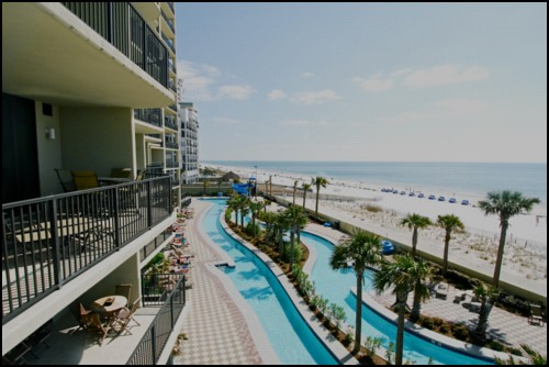 FR-PHOENIX WEST - 3BR - 303-Orange Beach-Alabama-01