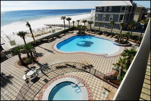 FR-PHOENIX WEST - 3BR - 303-Orange Beach-Alabama-02