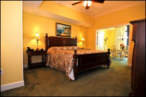 FR-PHOENIX WEST - 3BR - 303-Orange Beach-Alabama-03