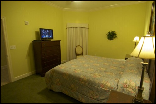 FR-PHOENIX WEST - 3BR - 303-Orange Beach-Alabama-04