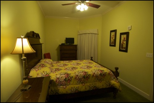 FR-PHOENIX WEST - 3BR - 303-Orange Beach-Alabama-05