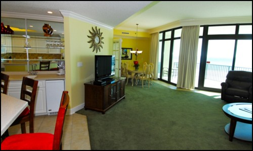 FR-PHOENIX WEST - 3BR - 303-Orange Beach-Alabama-07