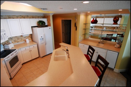 FR-PHOENIX WEST - 3BR - 303-Orange Beach-Alabama-09