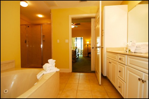 FR-PHOENIX WEST - 3BR - 303-Orange Beach-Alabama-10