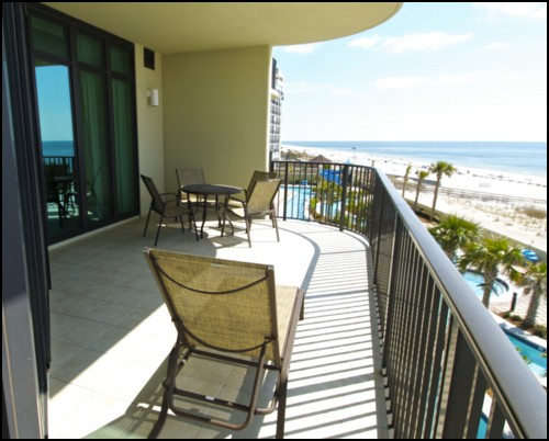 FR-PHOENIX WEST - 3BR - 303-Orange Beach-Alabama-12