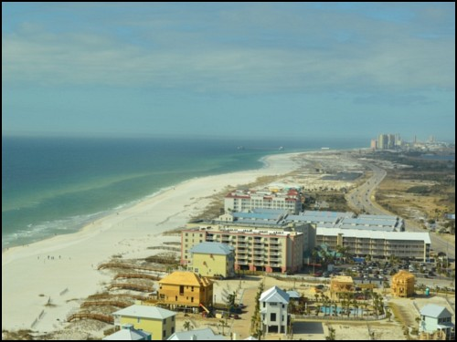 FR-PHOENIX WEST 2 - 3BR - 2017-Orange Beach-Alabama-12