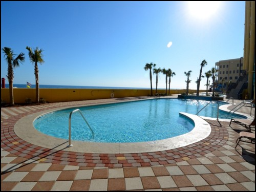 Phoenix west 2 4br 2113 this is a new phoenix 108880 fr 4 bedroom condos in orange beach al