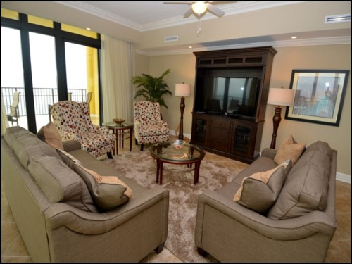 FR-PHOENIX WEST 2 - 4BR - 2711-Orange Beach-Alabama-02