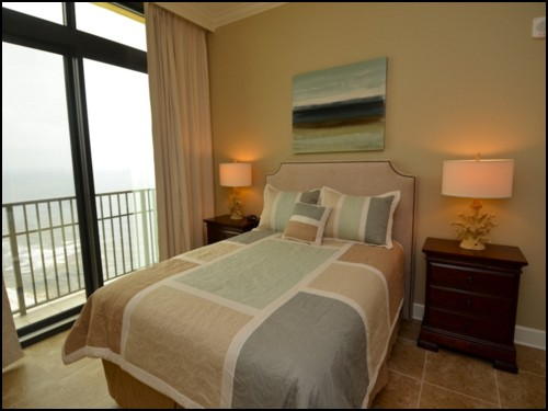 FR-PHOENIX WEST 2 - 4BR - 2711-Orange Beach-Alabama-08