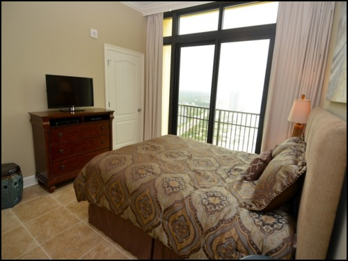 FR-PHOENIX WEST 2 - 4BR - 2711-Orange Beach-Alabama-10
