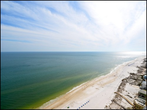FR-PHOENIX WEST 2 - 4BR - 2711-Orange Beach-Alabama-12