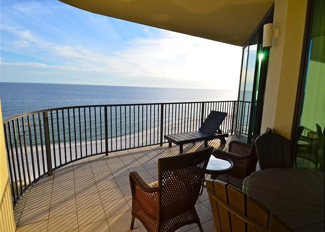 Phoenix Ix 2br 707 Orange Beach Al 1 Bedroom Vacation Condo Rental 109316 Fr
