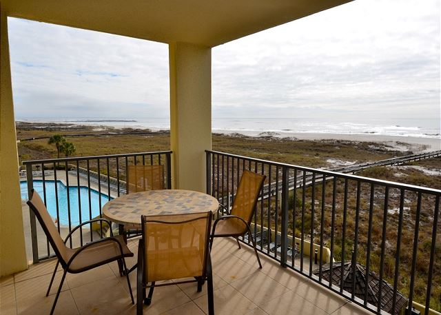 Phoenix Vi 2br 304 Orange Beach Al 2 Bedrooms Vacation Condo Rental 109327 Fr