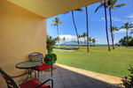 2 KIHEI SURFSIDE, #111