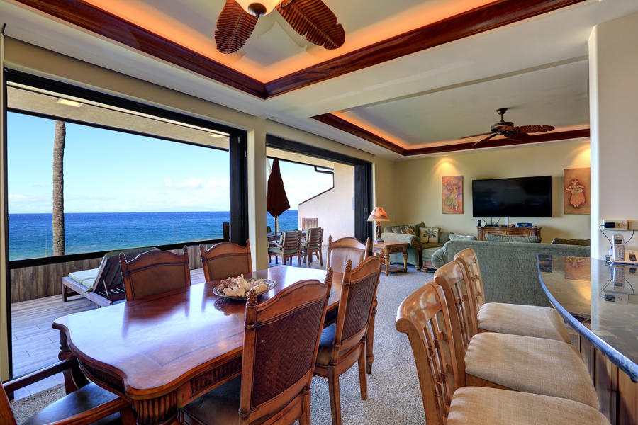 10 MAKENA SURF RESORT B-204