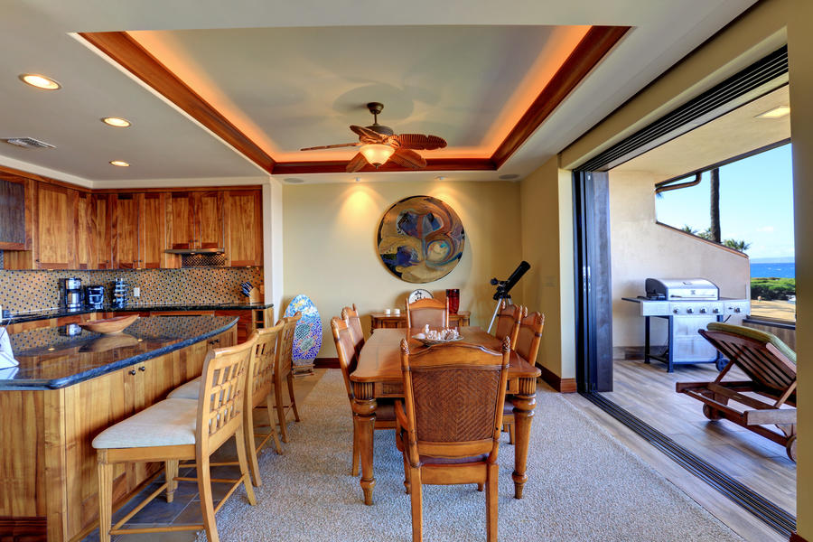 12 MAKENA SURF RESORT B-204