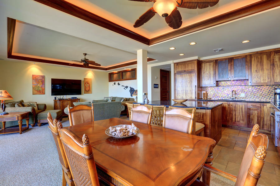14 MAKENA SURF RESORT B-204