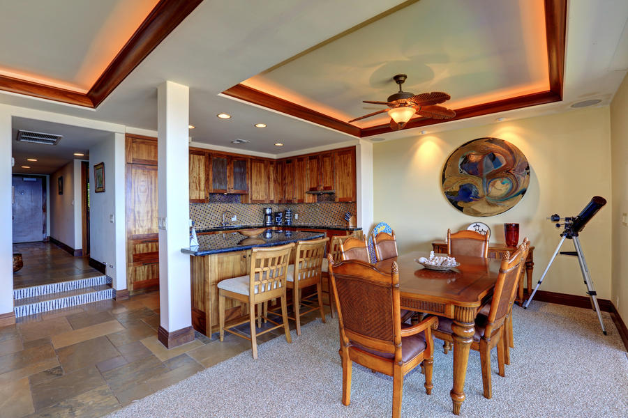 16 MAKENA SURF RESORT B-204