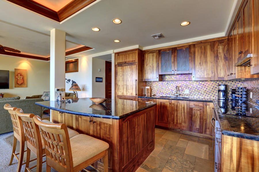 18 MAKENA SURF RESORT B-204