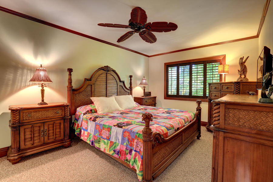 20 MAKENA SURF RESORT B-204