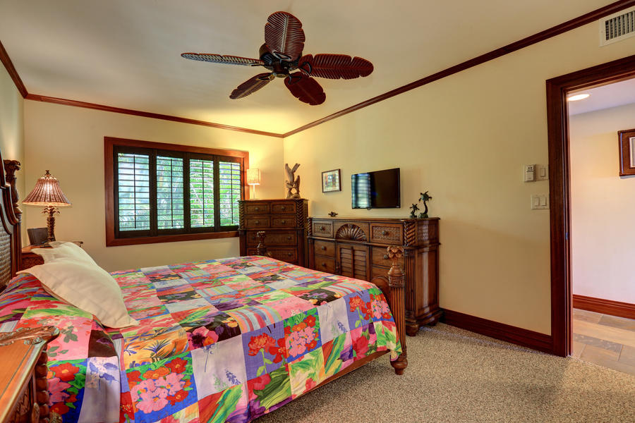 22 MAKENA SURF RESORT B-204