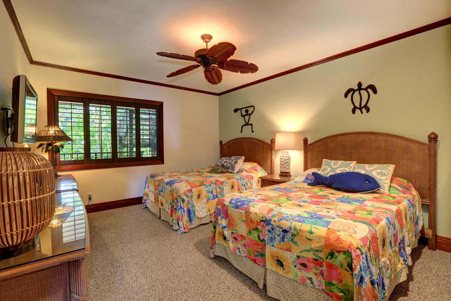 24 MAKENA SURF RESORT B-204