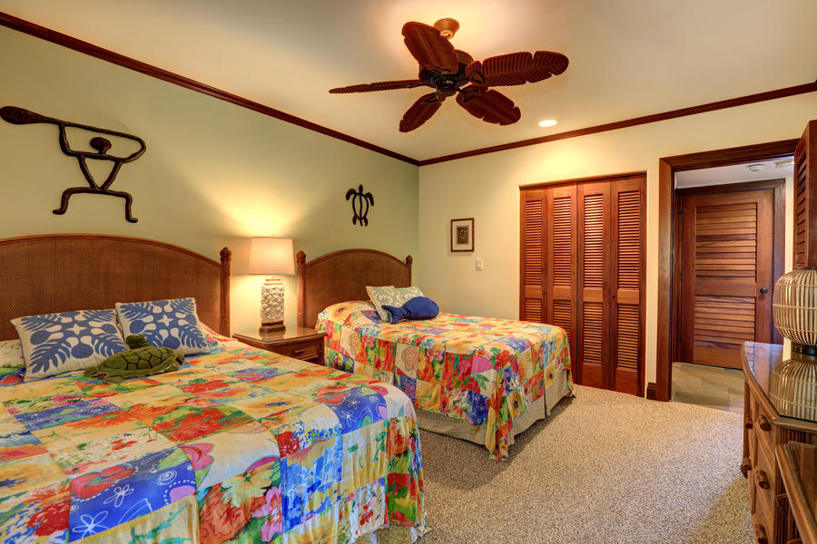 26 MAKENA SURF RESORT B-204