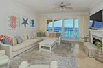 Adagio A 404  Great 4th floor unit! Santa Rosa Beach Florida Adagio 30A