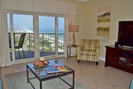 BEACH MANOR 1206 Miramar Beach Florida Gibson Beach Rentals