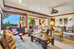 3BD Waiulu Villa (119C) at Four Seasons Resort Hualalai Kailua Kona Hawaii Elite Vacation Rentals