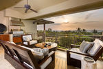 2BD Hainoa Villa (2901B) at Four Seasons Resort Hualalai Kailua Kona Hawaii Elite Vacation Rentals