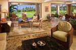 3BD Golf Villa (3101 Kumukehu) at Four Seasons Resort Hualalai Kailua Kona Hawaii Elite Vacation Rentals