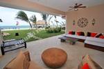 2744 Cabarete Dominican Republic Diamond Coast Properties