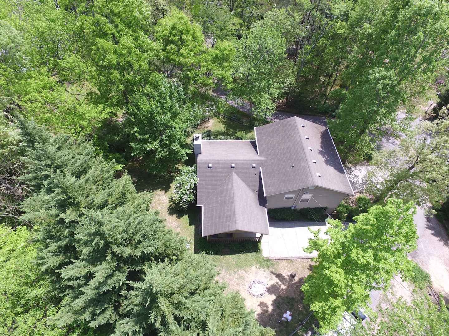 recarea cabin webb kootenai forest national lookout cabins rentals mountain