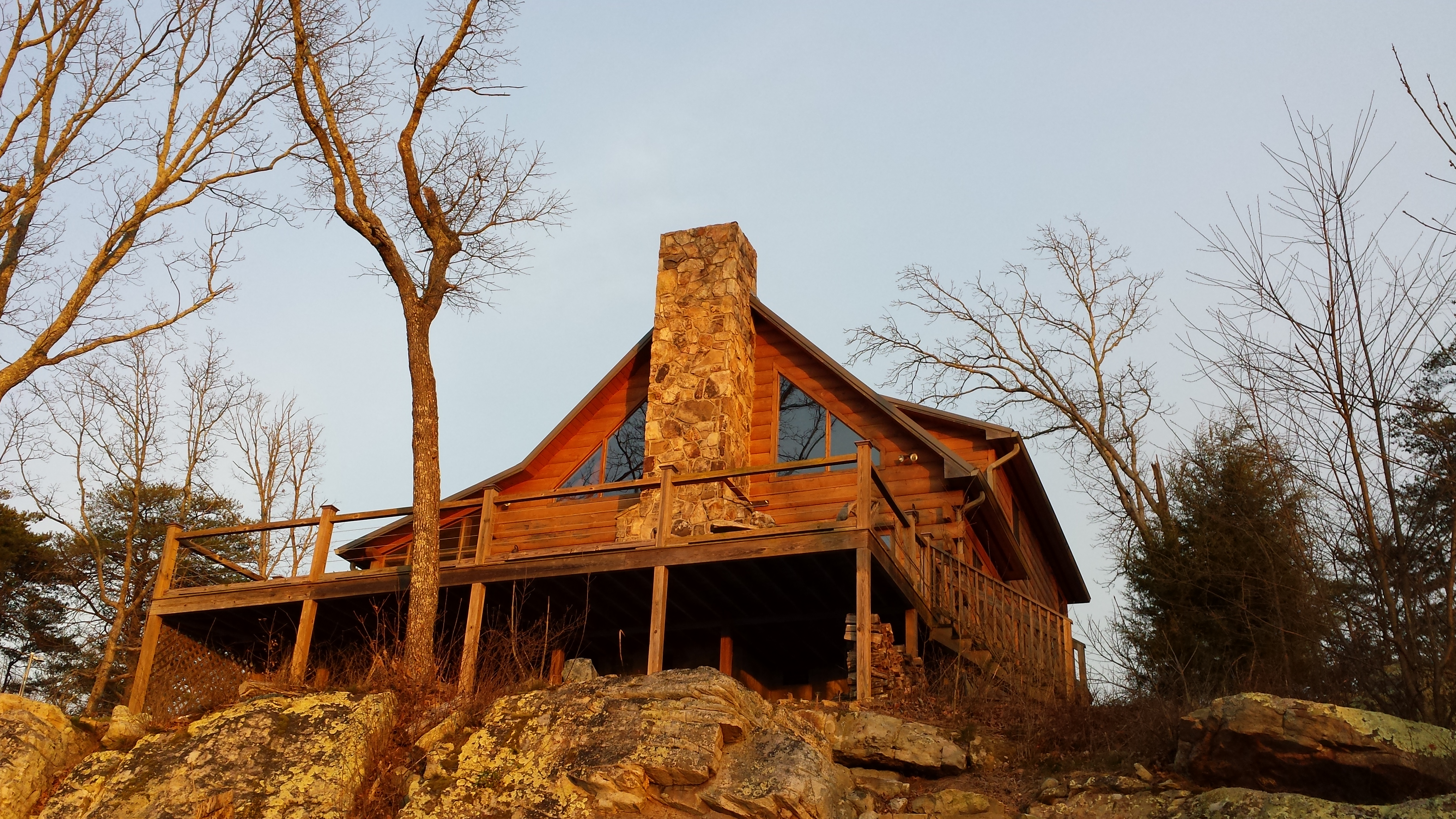 area luxury miles cabin beach end log ha the conservation rent from chattanooga image trails in vacation bed rentals property s cabins to for home downtown deal yards