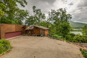 River Overlook Whitwell Tennessee Chattanooga Vacation Rentals